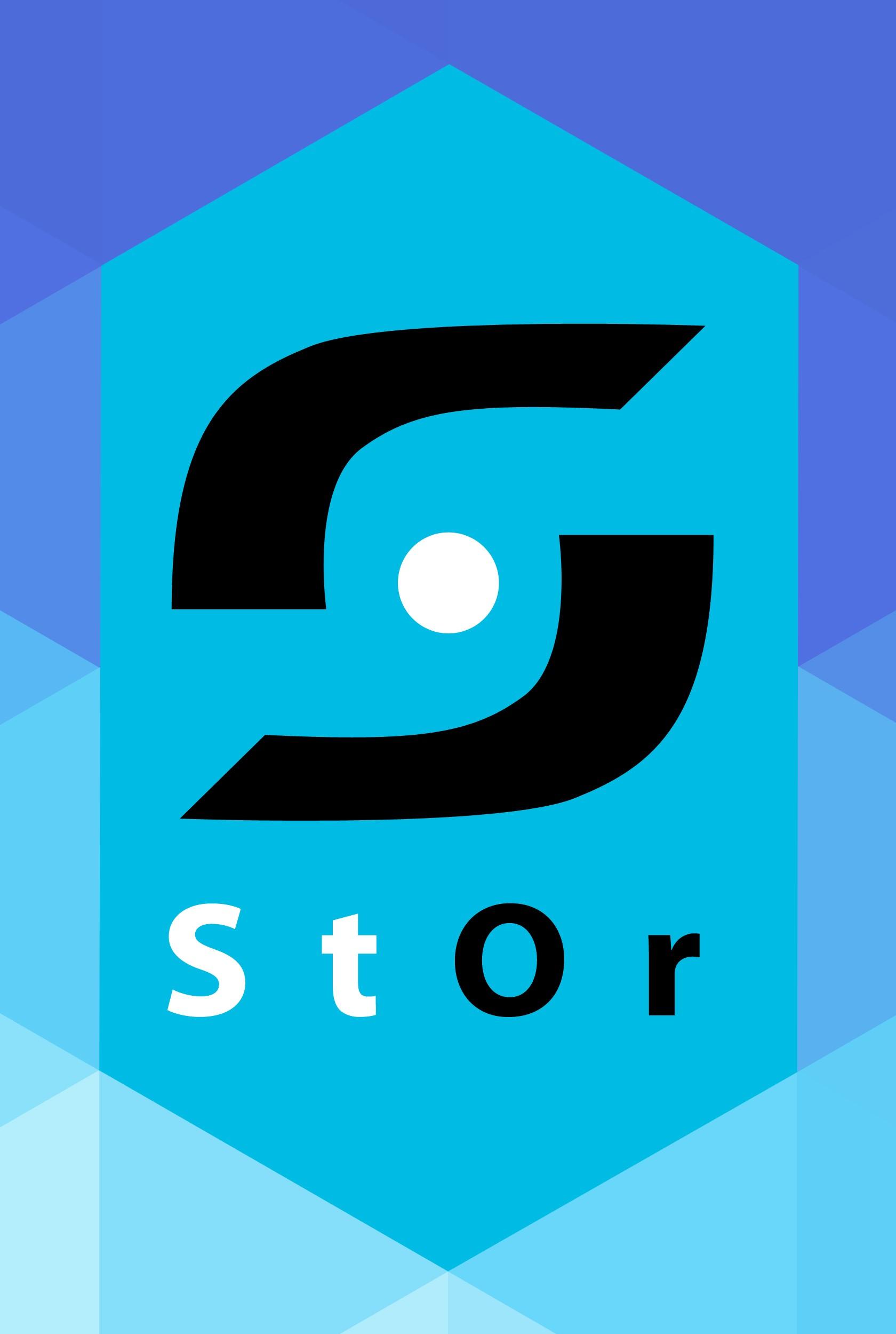 stor logo 2