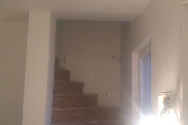 Výstavba RD Trubín-dřevostavba domu svépomocí- Čistá stavba – !! Stavba patra bez Koordinátora !! | 127c511b-b3a9-47ec-ab2c-5c07d682f73c - 127c511b-b3a9-47ec-ab2c-5c07d682f73c