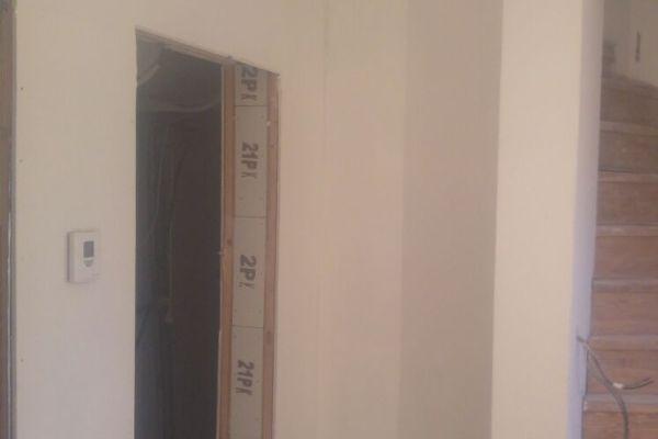 Výstavba RD Trubín-dřevostavba domu svépomocí- Čistá stavba – !! Stavba patra bez Koordinátora !! | 273dd2e3-ccb8-48da-b4b3-cc91dedf9419 - 273dd2e3-ccb8-48da-b4b3-cc91dedf9419