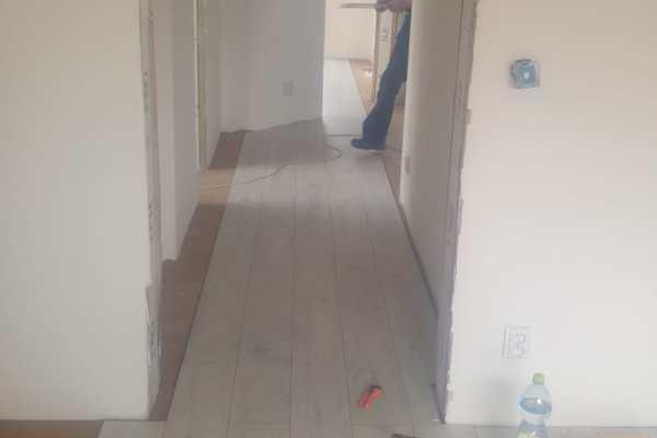 Výstavba RD Trubín-dřevostavba domu svépomocí- Čistá stavba – !! Stavba patra bez Koordinátora !! | WhatsApp Image 2018-05-20 at 15.45.37 - WhatsApp Image 2018-05-20 at 15.45.37