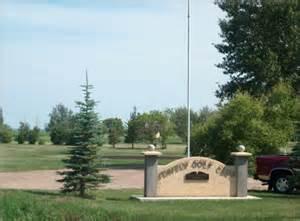 golf_course.jpg