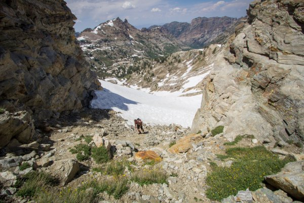 20+ Ruby Mountains Nevada Wilderness Pictures and Ideas on Weric