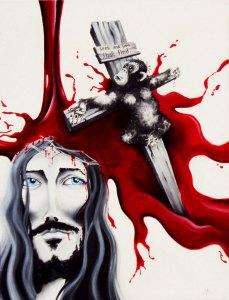 Jesus-Deepest-Desire