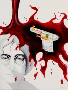 Lennon-Deepest-Desire