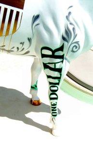 dollar-horse-right-front-leg