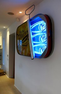 sardine-box-blue-neon-installation