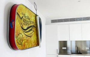 sardine-box-decoration