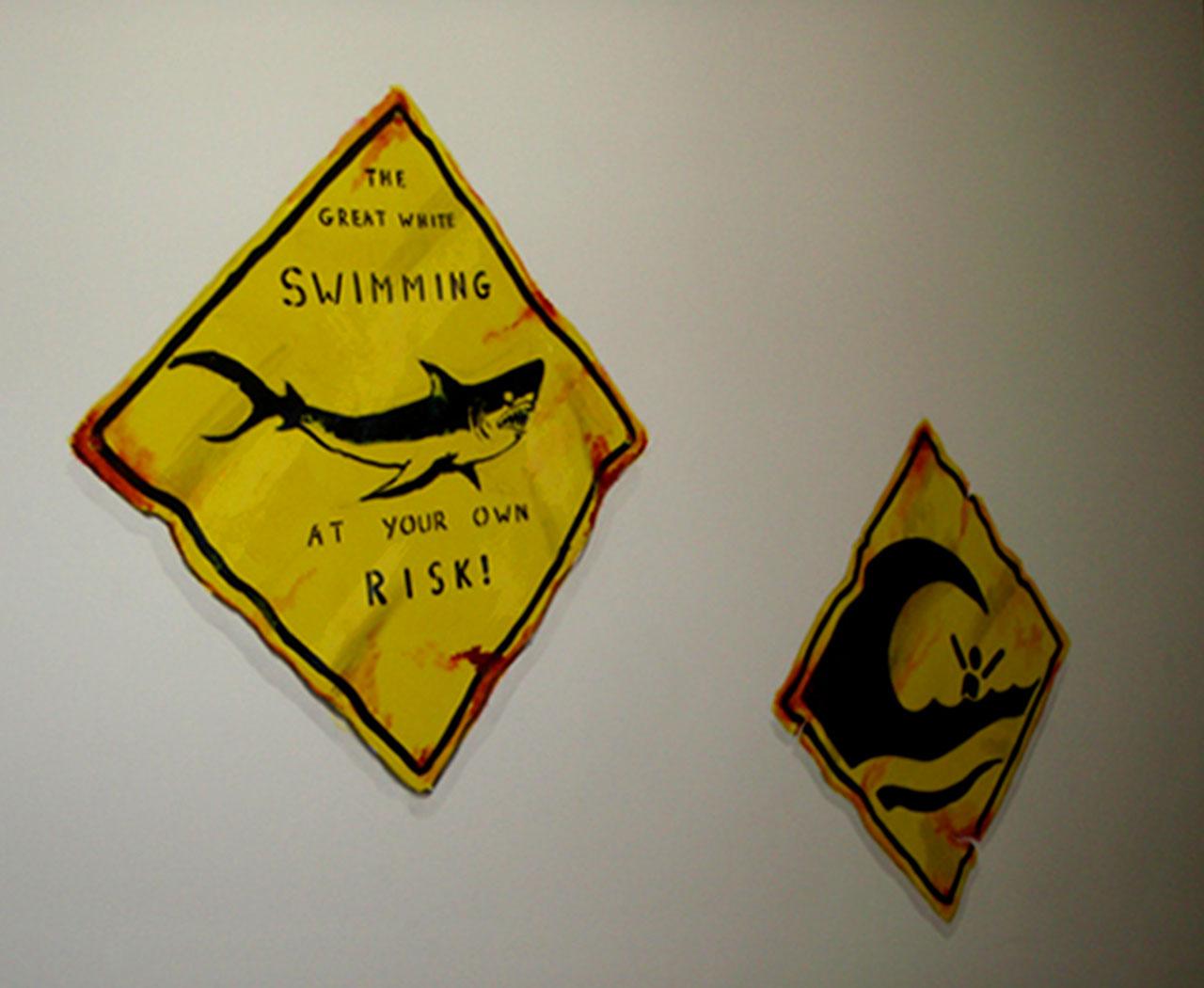 danger-signs