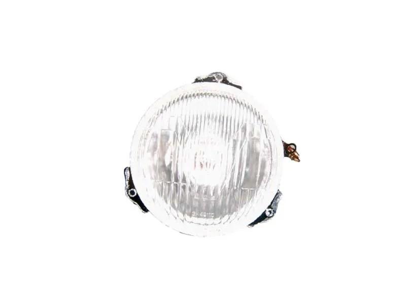OEM 38240-33800 Head Lamp L275, L1802, L2002, L2202, L2402