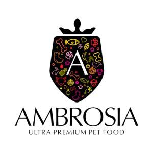 Ambrosia Cat