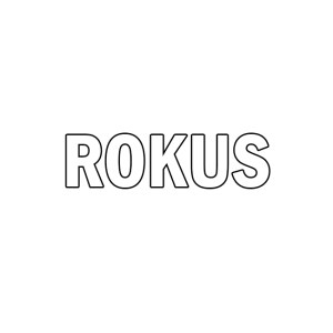 Rokus