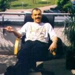 Mai 1999