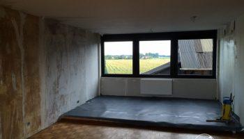 Neues aus dem Wohnzimmer – Ein Weblog von Stawi