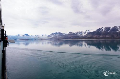 Billefjorden