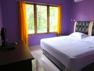 babah-alue-room-3