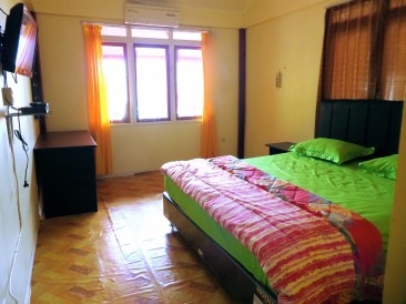 babah-alue-room-rooms-2