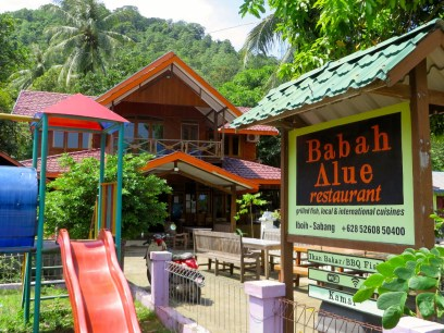 babah-alue-front-view-2
