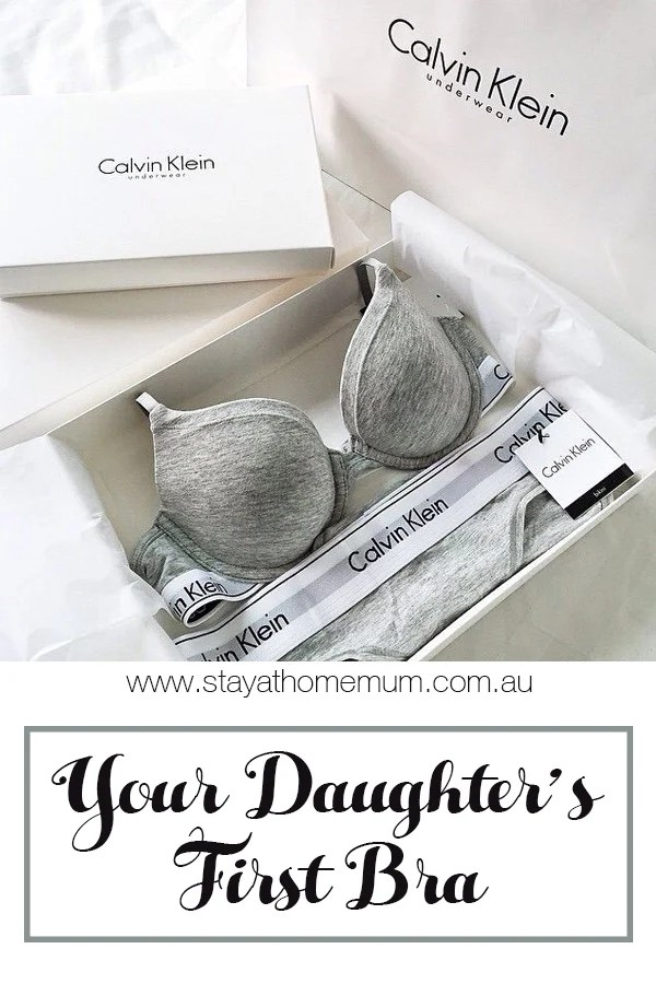 lavender sofa decorative pillows your daughter's first bra - stay at home mum