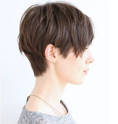 7 Short Hairstyles Perfect For the Modern Mum | Stay At Home Mum