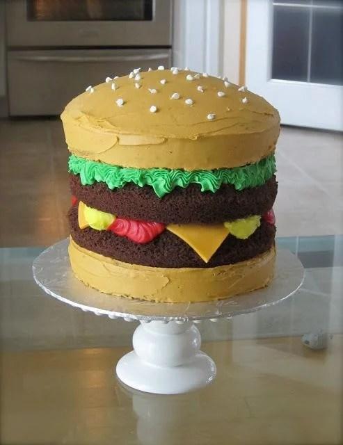 Surprising 30Th Birthday Cake Ideas For Men The Cake Boutique Birthday Cards Printable Giouspongecafe Filternl