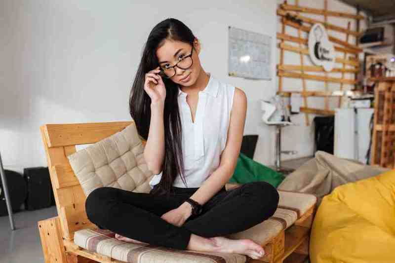 How to Become a Virtual Assistant in Australia   Stay at Home Mum