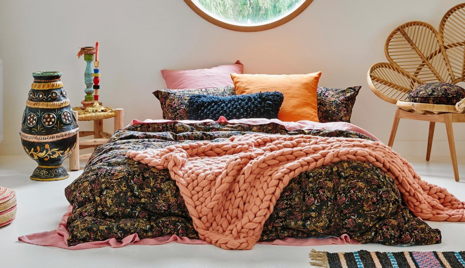 Best Home Decor Stores Brisbane