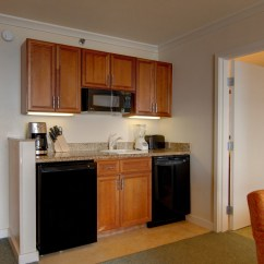 Maui Hotels With Kitchens Stand Alone Kitchen Cabinets Marriotts Ocean Club  Molokai And Lanai Towers