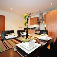 Double Bed Sofa Beds All Modern Staycity Serviced Apartments: Arcadian, Near Bullring - € ...