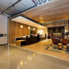 Double Bed Sofa Beds Shops London Uk Staycity Apartment Hotel, Heathrow - With Parking ...