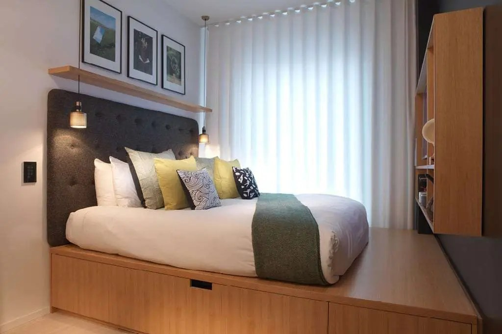 Wilde Serviced Apartments The Strand Covent Garden London