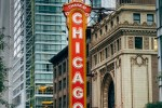 Road Trip - Chicago - Stay Classic