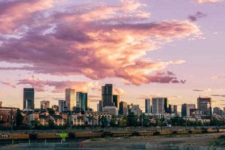 Road Trip - Denver - Stay Classic