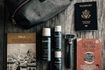 What's in My Dopp Kit - Stay Classic