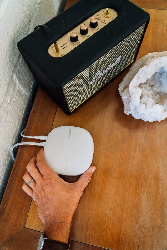 Super Fast Wi-Fi at our Vacation Rental - Stay Classic