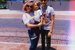 Another Trip to Disneyland - Stay Classic