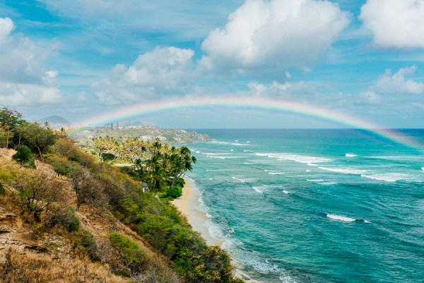 More Aloha: Summer Photography in Hawaii - Stay Classic