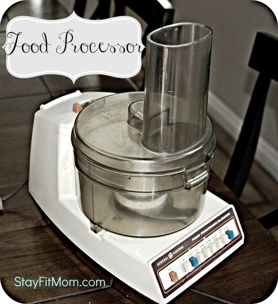 emerilwaretm 3in1 food processor with juice extractor