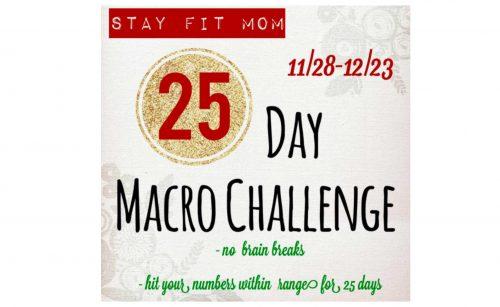 25-day-fi