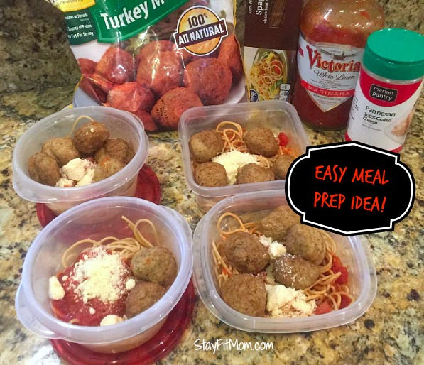 Lots of great ideas for high protein, macro friendly meals!