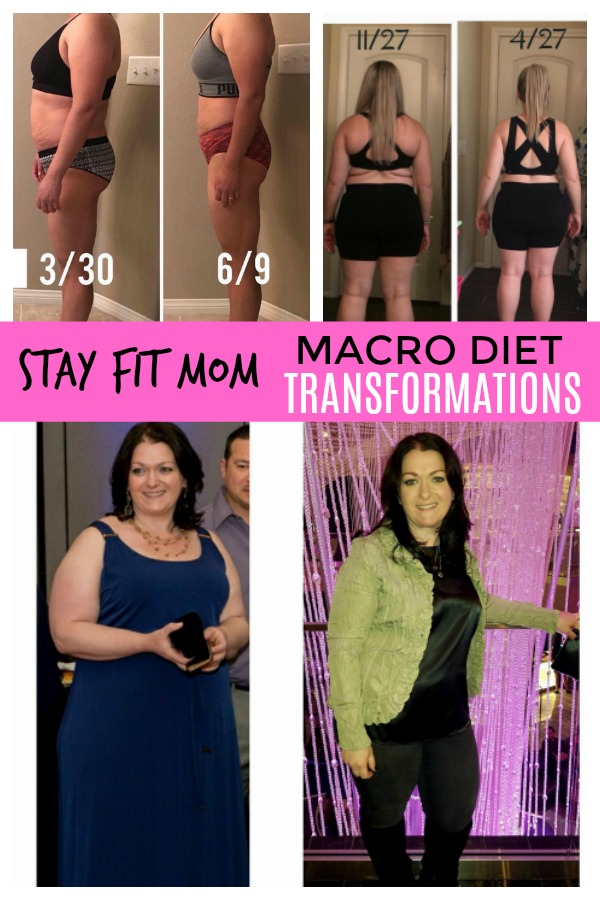 Life changing nutrition program that really sticks. #stayfitmom #macrodiet #iifym