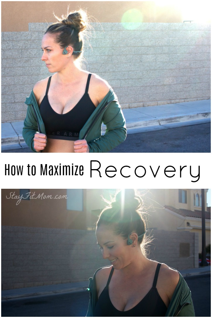 Great tips for performance and recovery habits!  #stayfitmom #crossfit #recovery#underarmourwomen #AirInAction  #ShokzSquad #crossfitomen @aftershokz @celsiusofficial