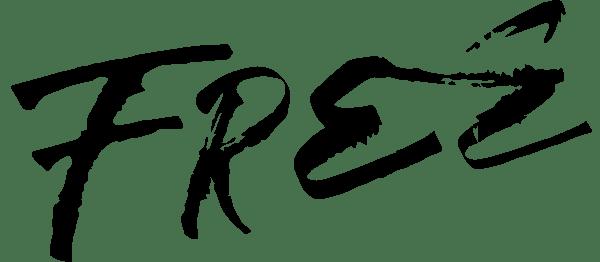 Logo Asociatia FREE