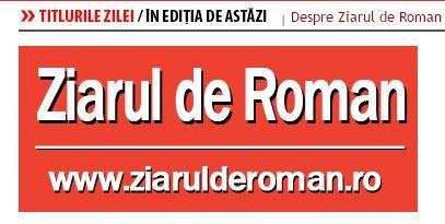 Conferitna-stayfree-in-Ziarul-de-roman