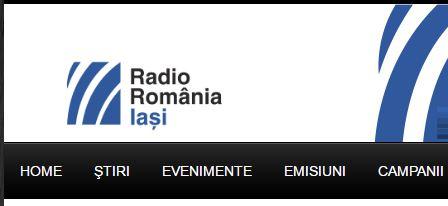 Radio-iasi2