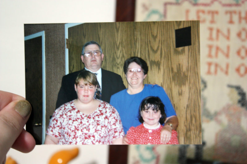 Oh, how we need each other!: thoughts of the year anniversary of my sister's passing | Stay gold Autumn