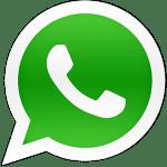 turnos x whatsapp