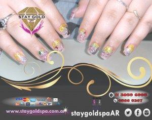 nail design devoto