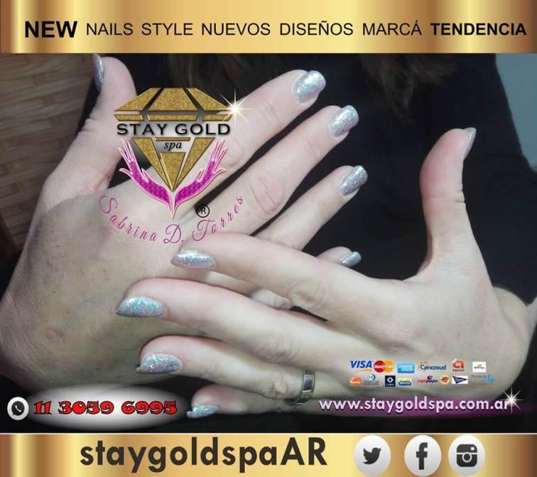 precio manicura argentina