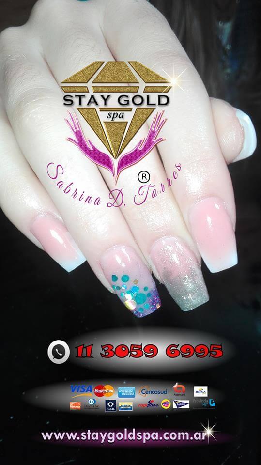 salon de uñas promos