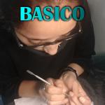 cursos básicos nails press